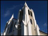 Church5394.jpg