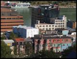 DowntownLayers5771.jpg