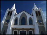 Church5392.jpg