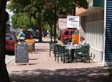 SidewalkCafe5065.jpg