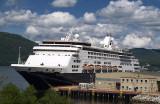 CruiseShip5099.jpg