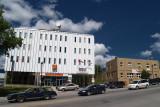 DowntownBuildings5125.jpg
