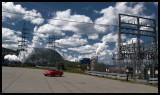 Clouds&PowerLines5115.jpg