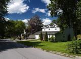 ResidentialStreet5200.jpg