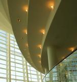Miami Dade County Performing Arts Center