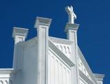 st paul's episcopal church, key west