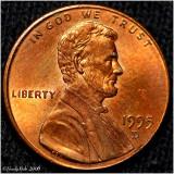 Penny January 9 *