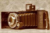 Vintage Camera January 15 *