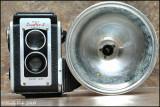 Kodak Duraflex II January16