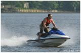 Jet Ski Fun May 28 *