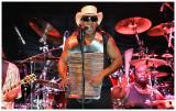 Rockin Dopsie Jr.& The Zydeco Twisters September 10 *
