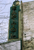 Capitol Theater -Lebanon, TN