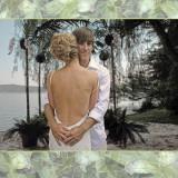 Weddings & Workshops - 2005 - 2011