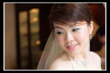 Weddings 2006