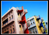 Colourful buildings.jpg