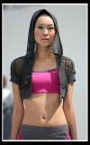 Fashion Show 4 (2007 Edition)