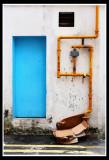 Door and pipe.jpg