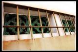 Ancient windows.jpg
