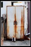 Rusty cupboard.jpg