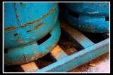 Gas cyclinders.jpg