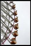 Miranma ferris wheel.jpg