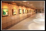 Gallery at mrt.jpg