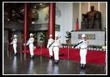 Sun Yat Sen hall.jpg
