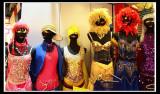 Mannequins at wu fen pu.jpg