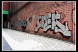 Graffi at street.jpg