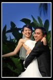 Siwei & Jinyan