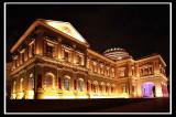 National Museum.jpg
