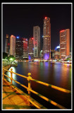 View from Boat Quay.jpg