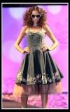 Fashion Show 8 (2007 Edition)