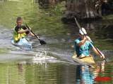 Lettuce Lake Kayak and Canoe Race-3/10/07