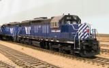 MRL 651 SD19-1