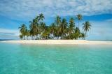 True paradise on earth!!
