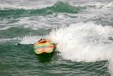 ...surfing!! ;)))