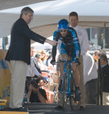 the tour of CA prologue TT