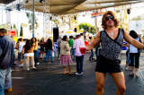 California - Los Angeles - Pride 2007