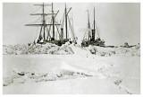 Dijmphna-expeditionen 1882-83