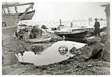 Kara Havet 5. Juni 1883
