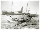Kara Havet 13. juli 1883