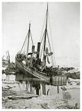Kara Havet 22. Juli 1883