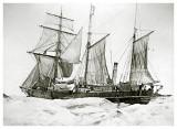 Kara Havet 23. Juli 1883