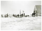 Kara Havet 31. Juli 1883