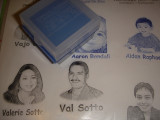 S30 stamps