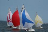 Richard McCormond's June 30th Sailing Pictures