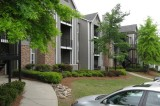 The Falls of Hoover Apartments