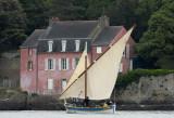 0098.jpg Latine sail at maison rose