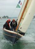 9601.jpg SeaRaider Swallowboats